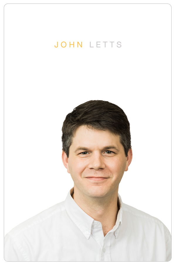 Icon, John Letts .jpg