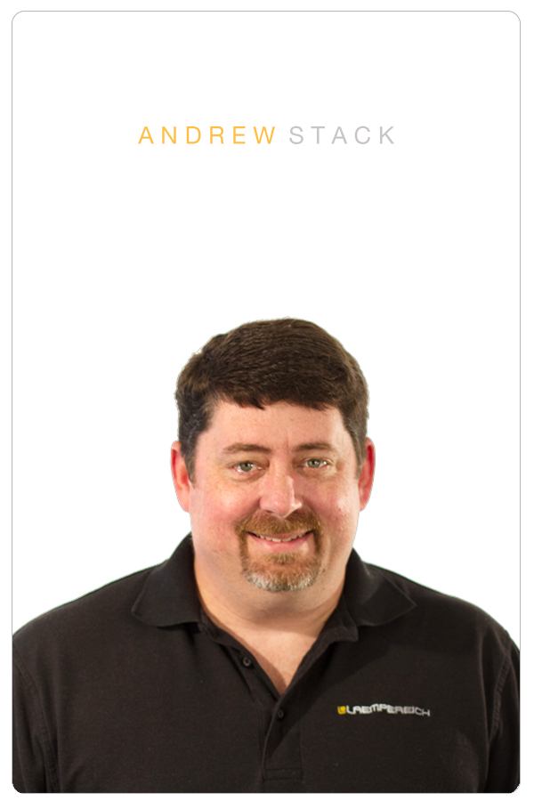 Icon, Andrew Stack .jpg