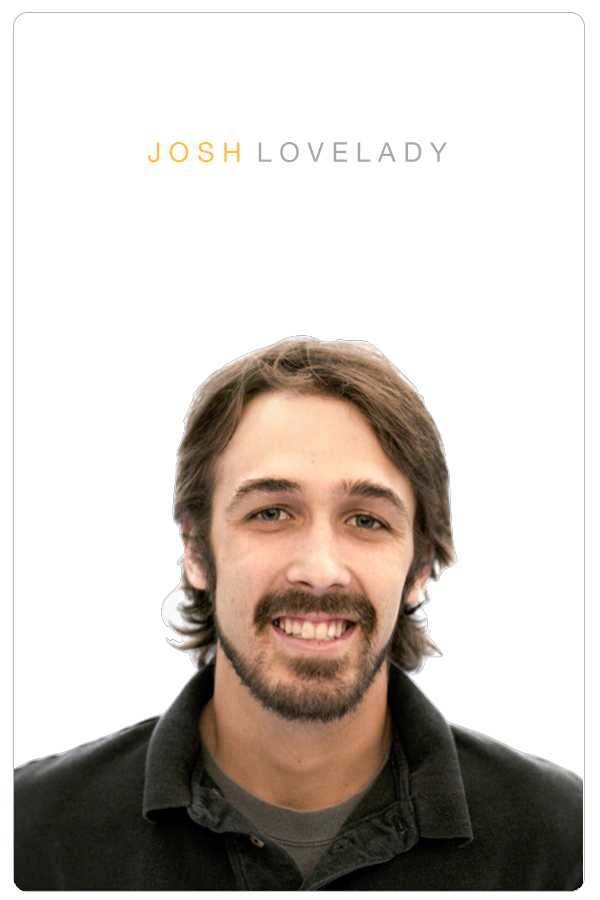 Icon, Josh Lovelady .jpg