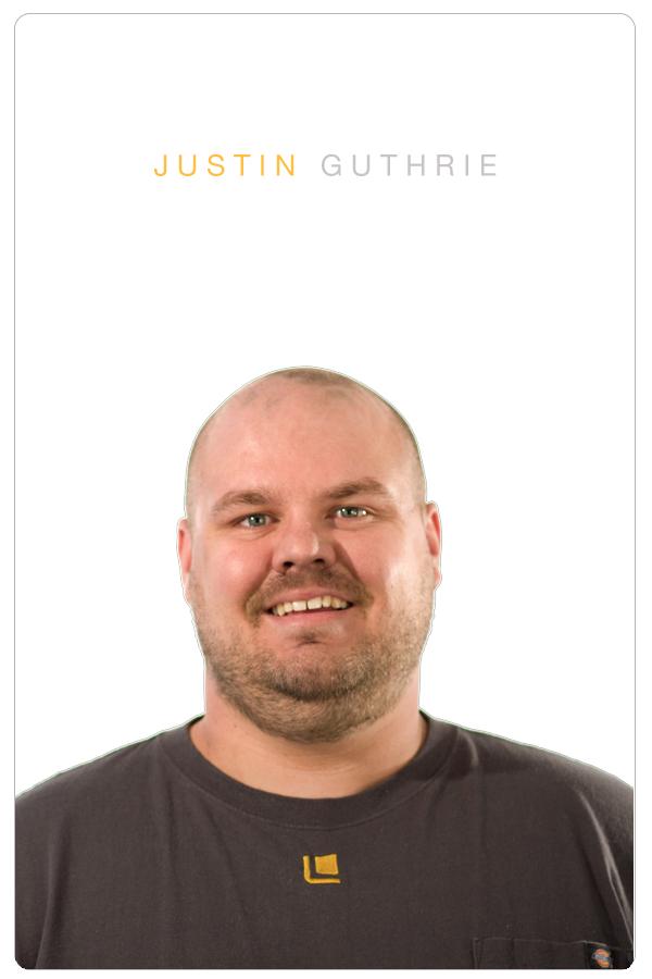 Icon, Justin Guthrie .jpg