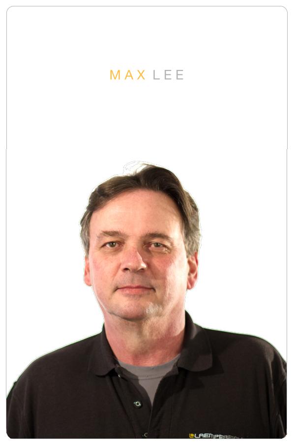 Icon, Max Lee .jpg