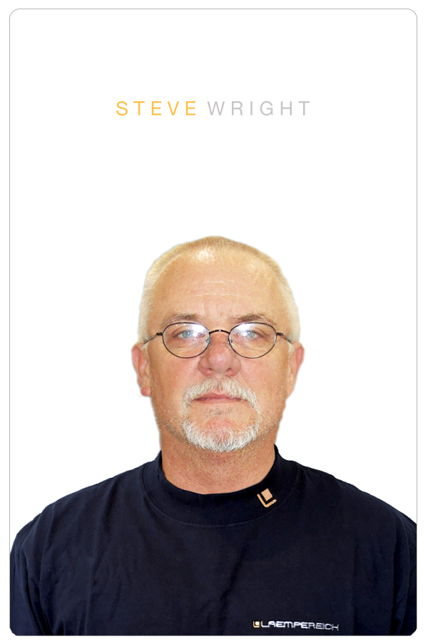 Icon, Steve Wright .jpg