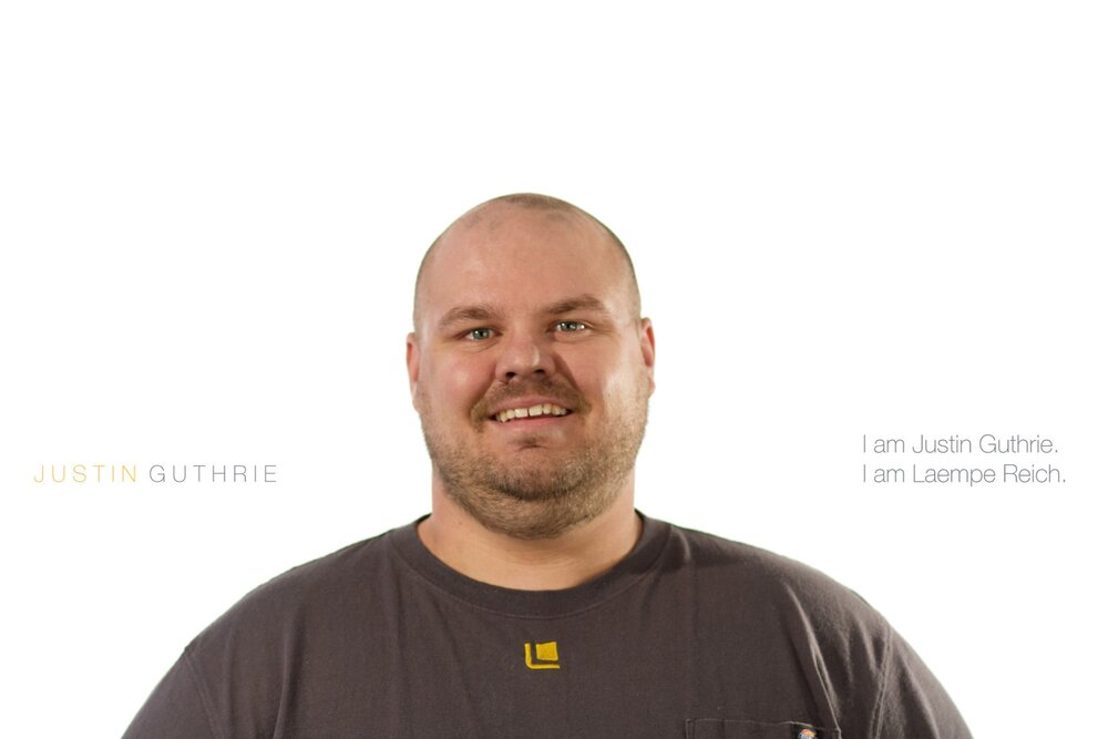 CoreroomBio Banners, Justin Guthrie.jpg