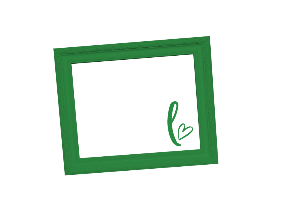 green_frame.png