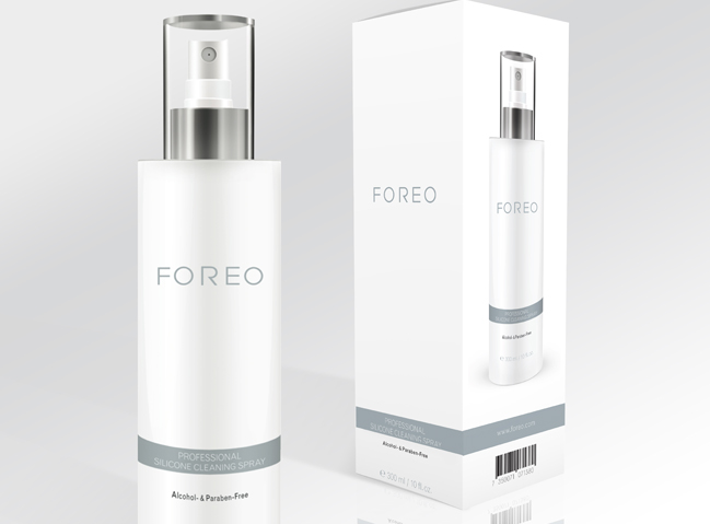 FOREO | Cosmétique