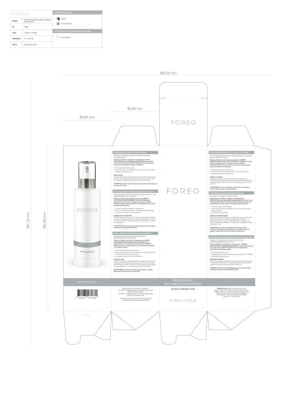 foreo_behance_packaging.jpg