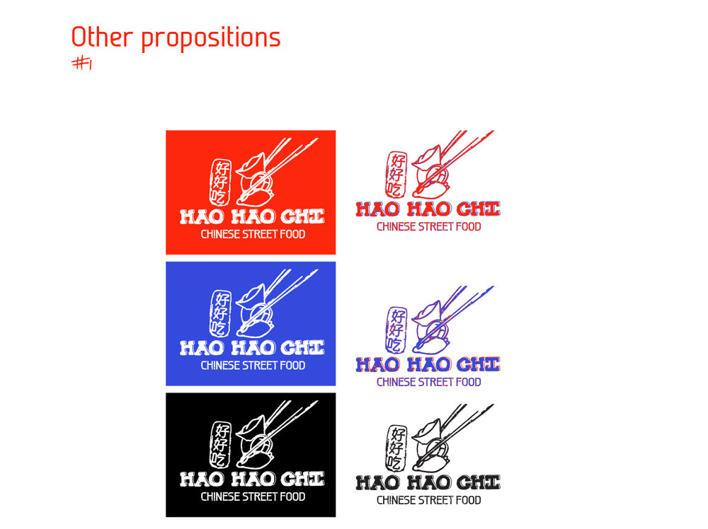 8-other_logo_propositions_1.jpg