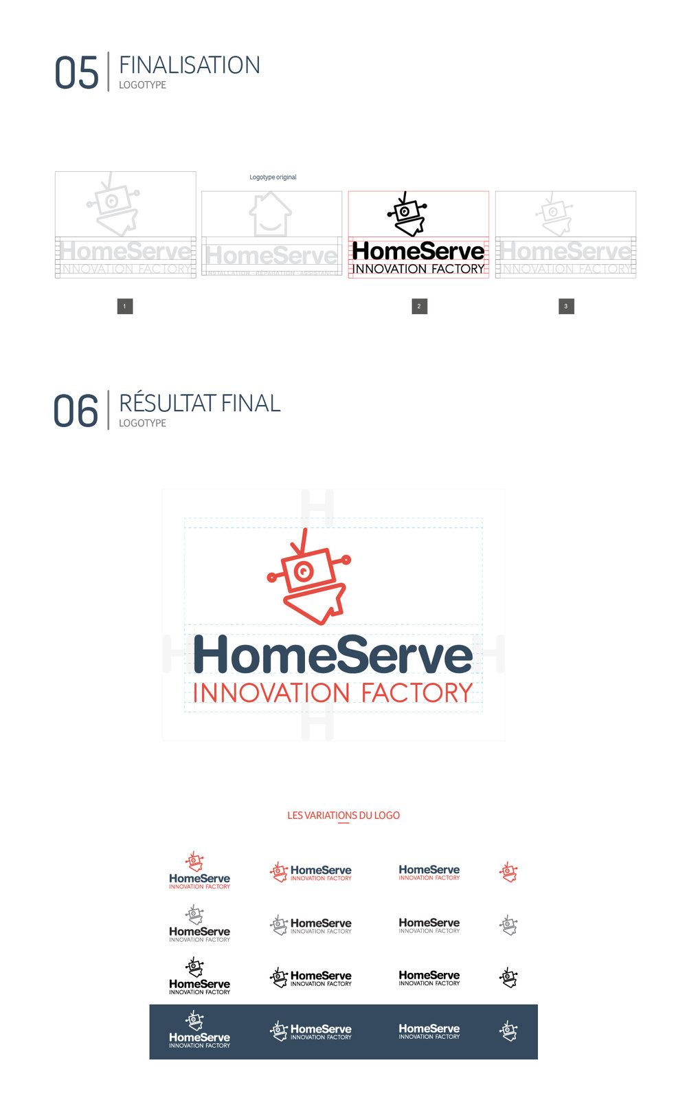 2-homeserve-innovation-factory-assurance_design_graphiqee_logotype_final_construction_variations.jpg