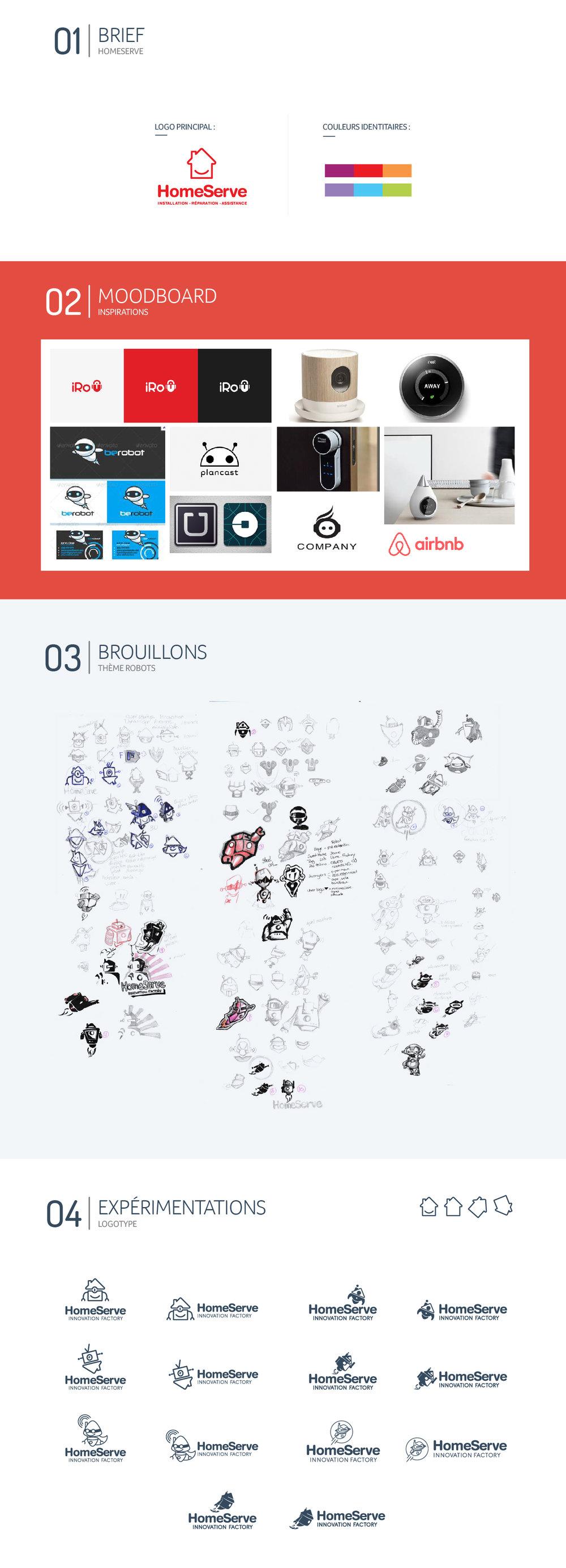 1-homeserve-innovation-factory-assurance_logotype_inspirations_experimentations.jpg