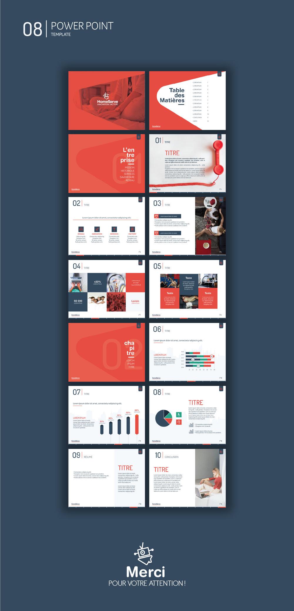 4-homeserve-innovation-factory-assurance_design_graphique_powerpoint-presentation.jpg