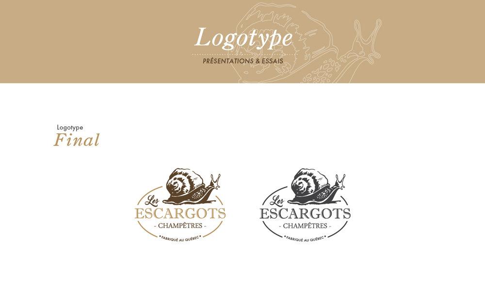 2-logo_escargots_champetres.jpg