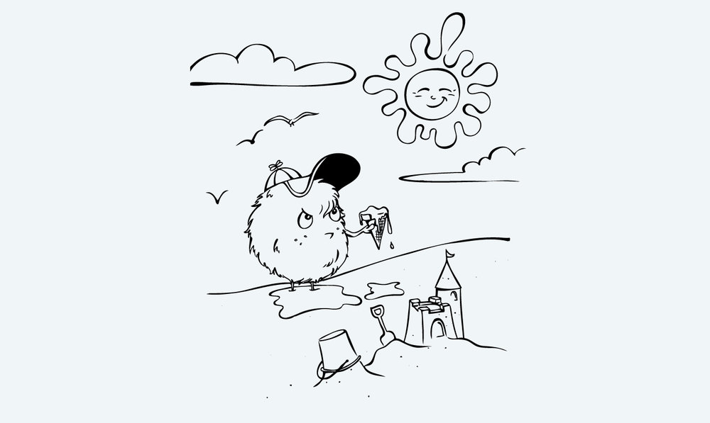 2-illustration_dessins_coloriage_enfants_la_plage.jpg