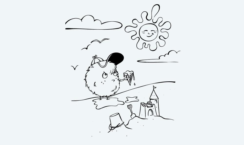 2-illustration_dessins_coloriage_enfants_la_plage.jpg