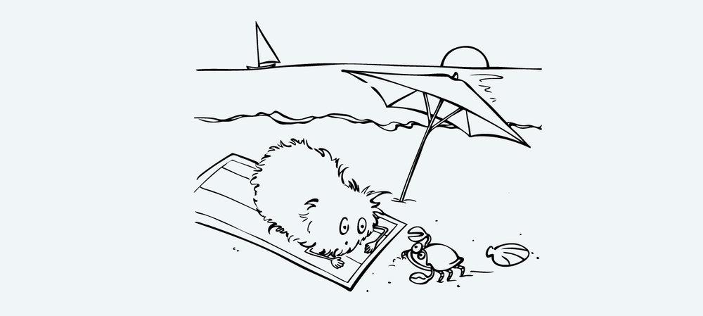 3-illustration_dessins_coloriage_enfants_plage_coucher_soleil.jpg