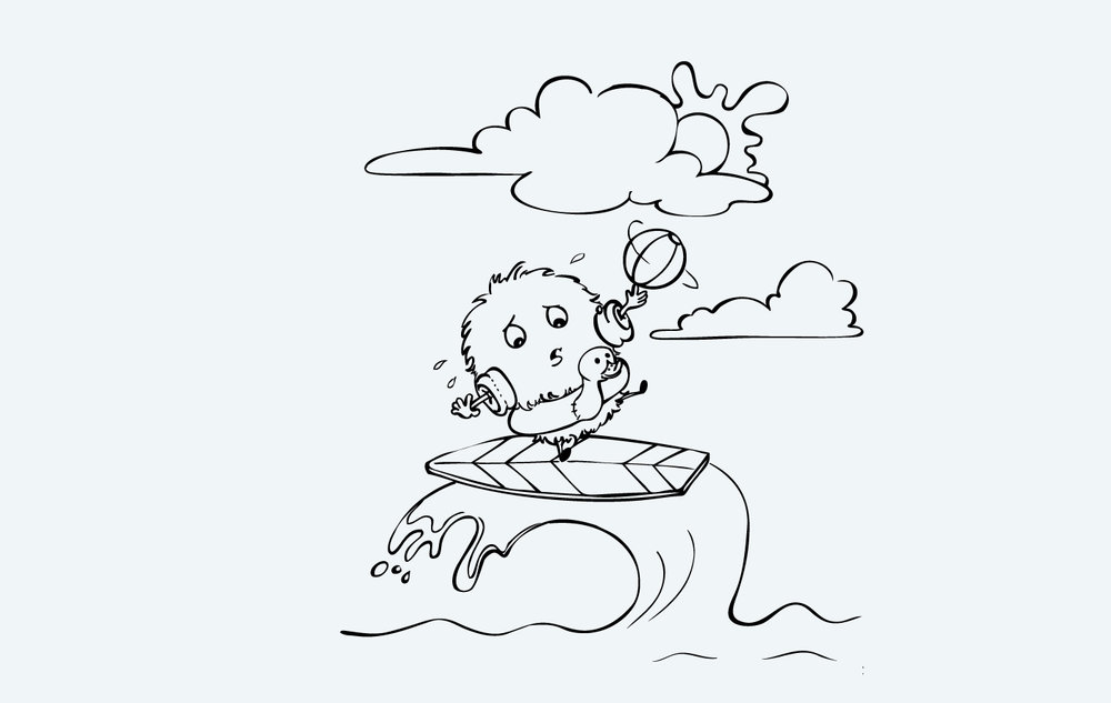 5-illustration_dessins_coloriage_enfants_surf_ocean.jpg