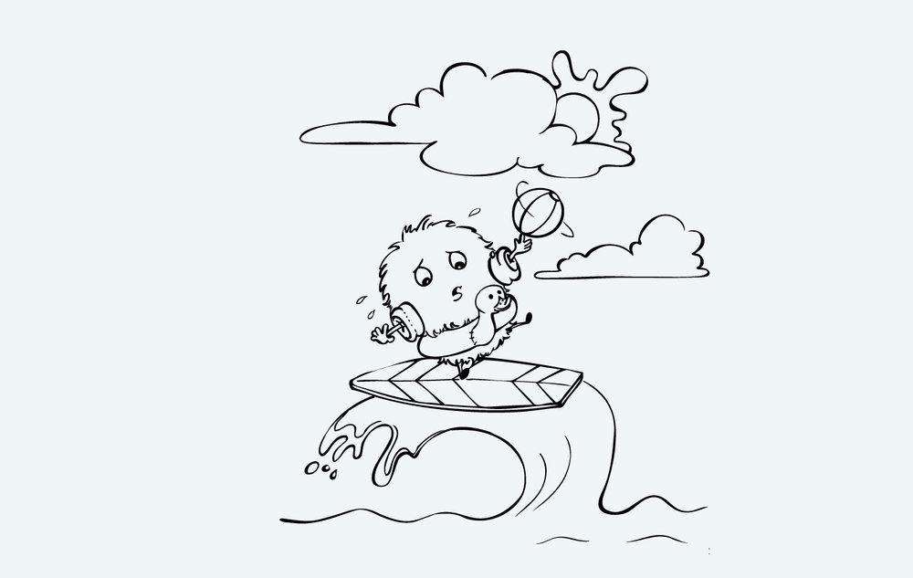 5-illustration_dessins_coloriage_enfants_surf_ocean.jpg