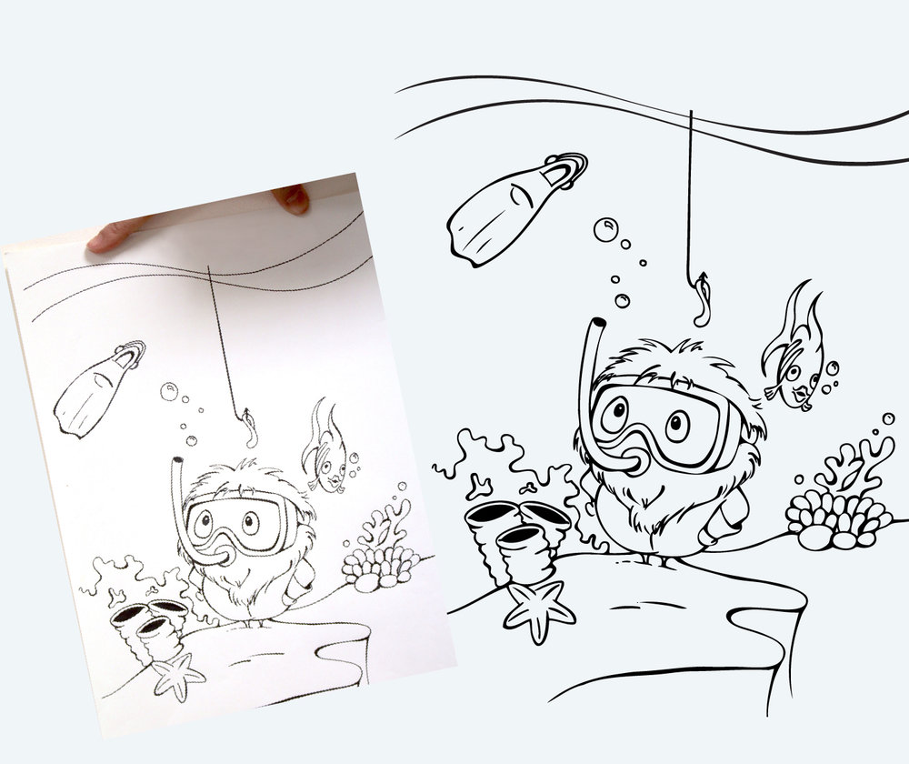 6-illustration_dessins_coloriage_enfants_univers_sous-marin.jpg