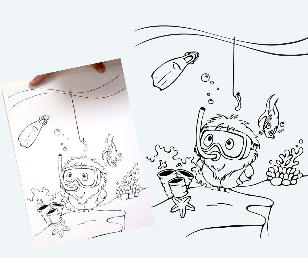 6-illustration_dessins_coloriage_enfants_univers_sous-marin.jpg
