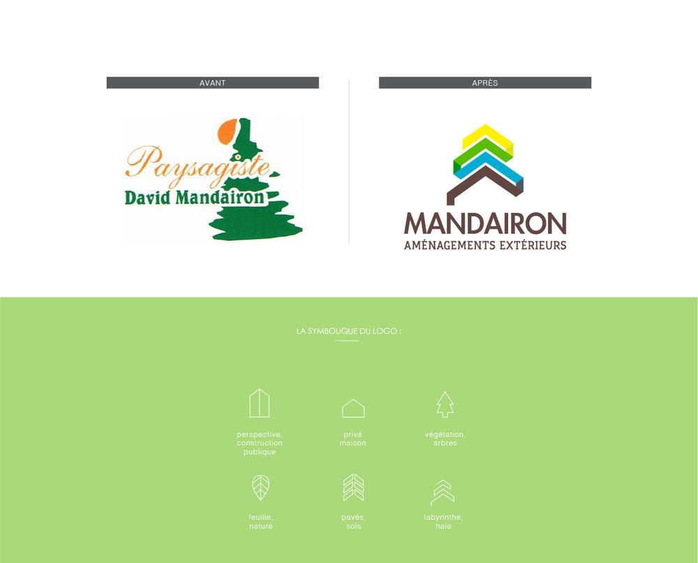 1-refonte-logo_mandairon_avant-apres.jpg