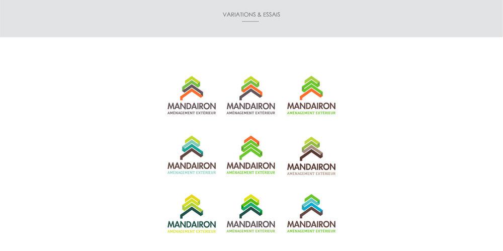 3-variations_essais_logo.jpg