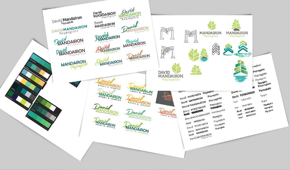 6-sketchs_dessins_main_logo.jpg