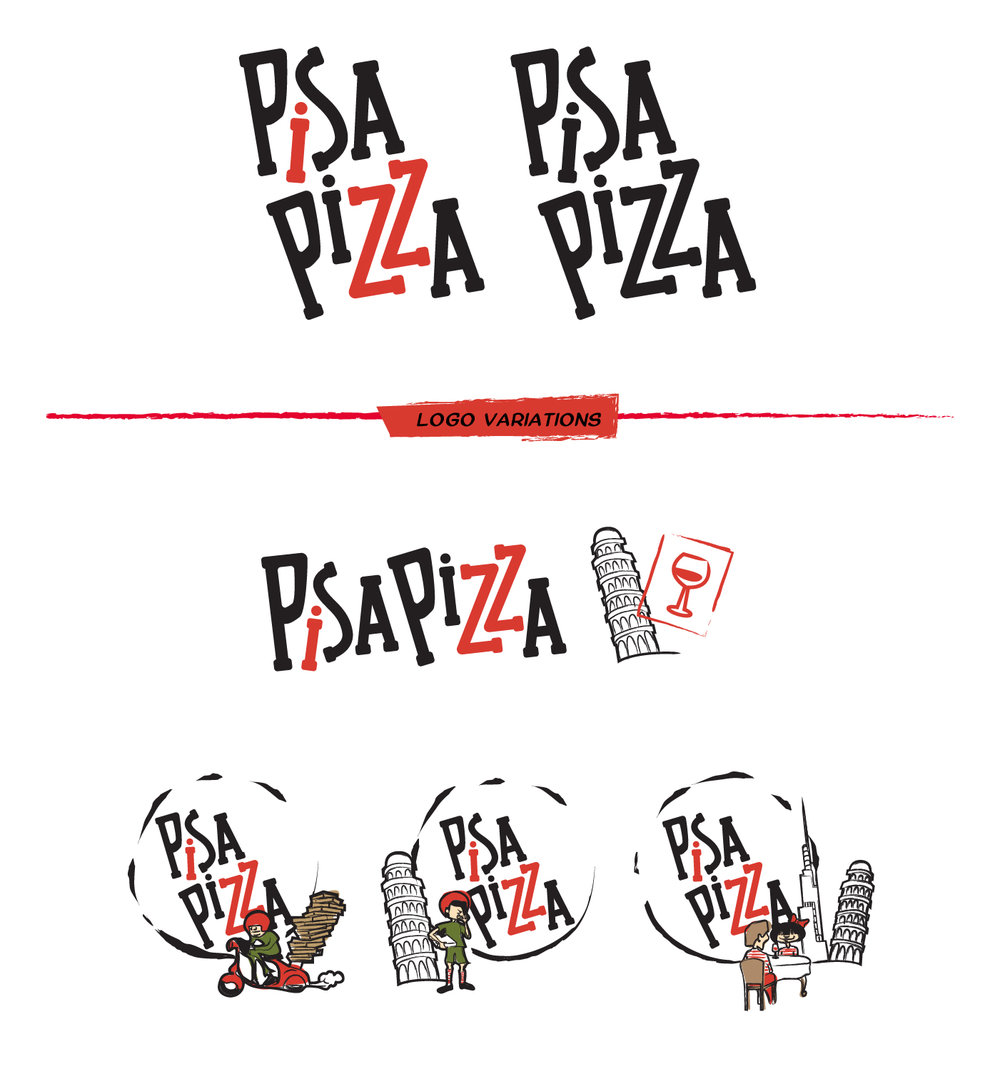 2-pisa-pizza_restaurant-logo_variations.jpg