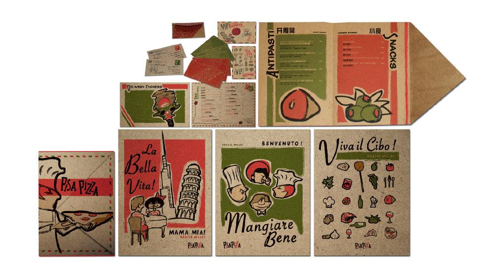 9-pisa-pizza_restaurant-identite_visuelle_menu_restaurant_affiches_bien_manger.jpg