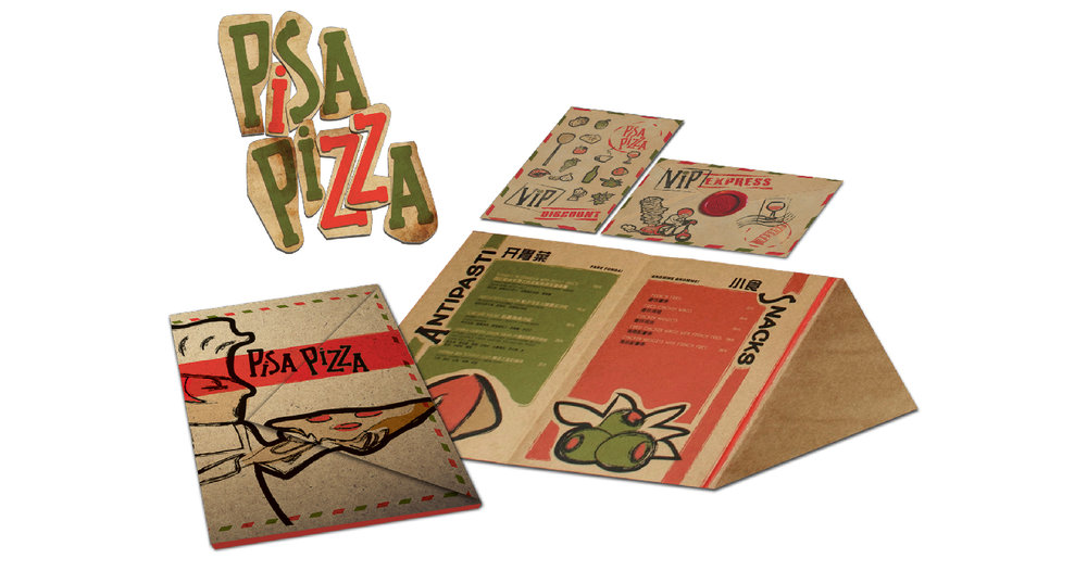 11-pisa-pizza_restaurant-menu_enveloppe_cartes_vip.jpg