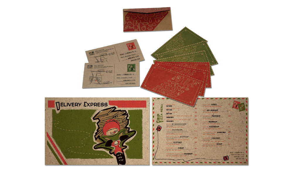 10-pisa-pizza_restaurant-cartes_visites_menu_livraison_express.jpg