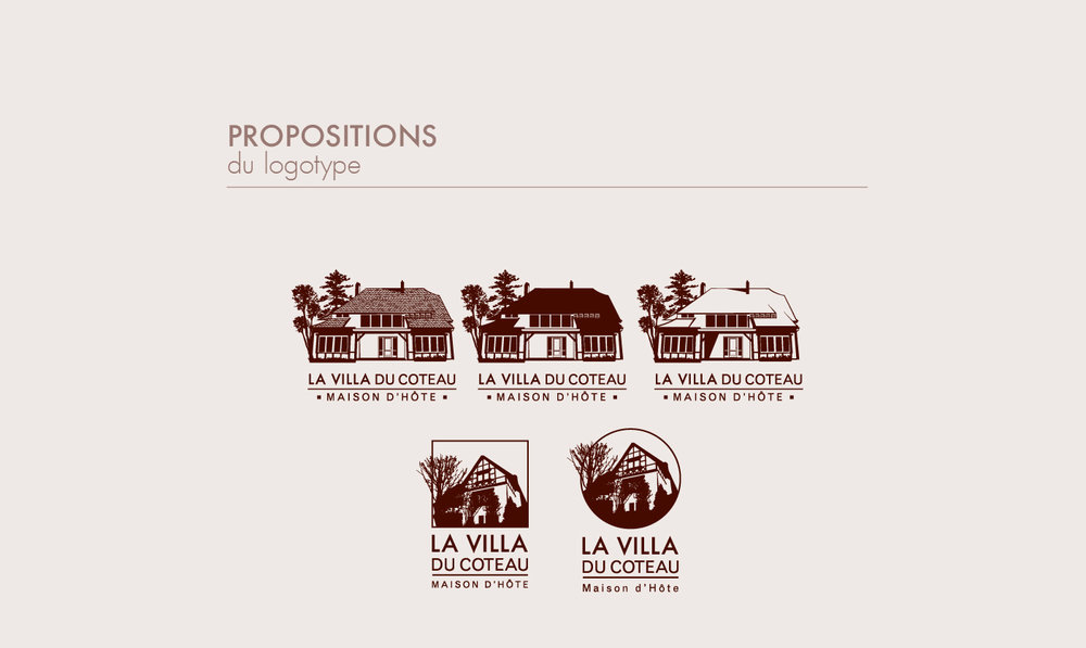 2-propositions_logotype.jpg