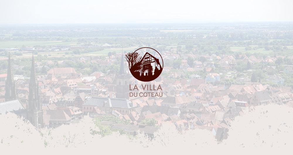 1-presentation_logo_final_villa_du_coteau.jpg