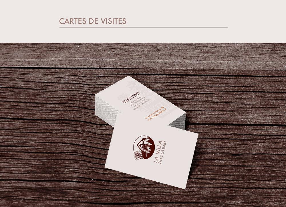 6-cartes_visites_cartes_affaires.jpg