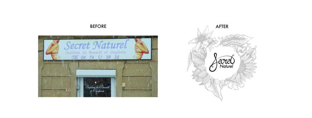 1-secret_naturel_esthetique_logo_refonte_avant_apres.jpg
