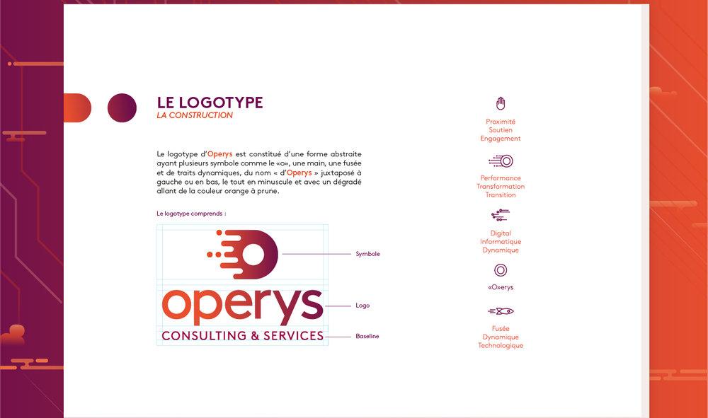 2-operys_charte_graphique_construction_explications_logo.jpg