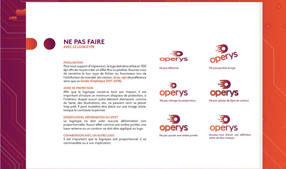 4-operys_charte_graphique_ne_pas_faire_logotype_explications.jpg