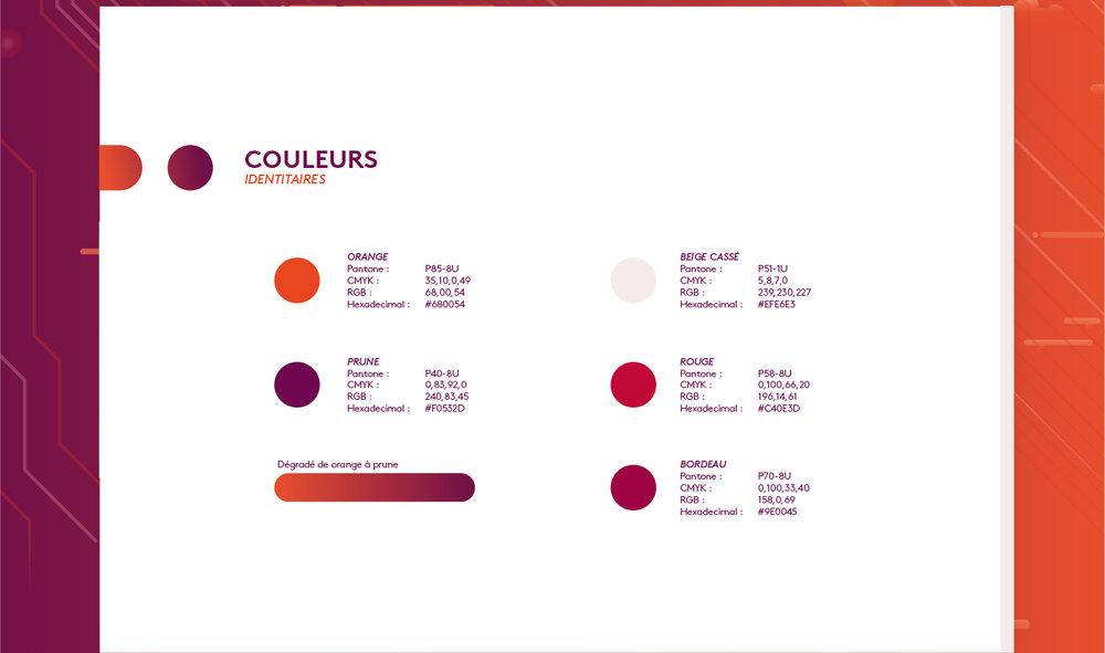 5-operys_charte_graphique_couleurs_identitaires.jpg