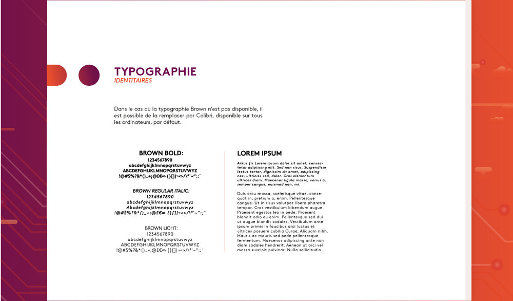 6-operys_charte_graphique_typographie.jpg