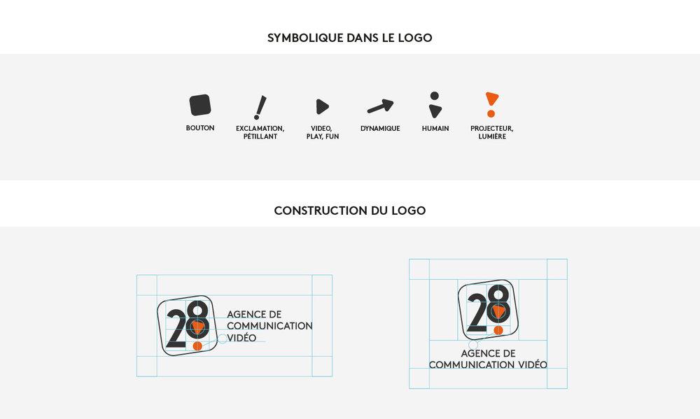 28-agence-de-communication-video_symbolique_du_logo.jpg