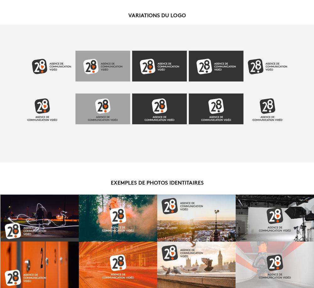 28-agence-de-communication-video_variations_declinaisons_du_logo.jpg