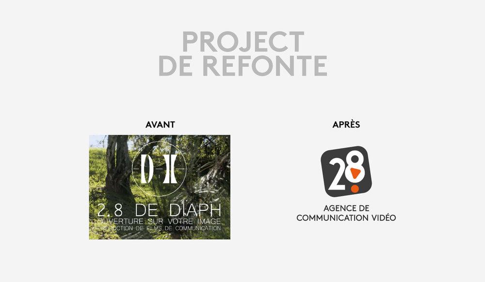 28-agence-de-communication-video_refonte_de_logo_avant_apres