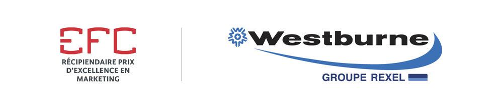 L_EFC & WSB FR.jpg