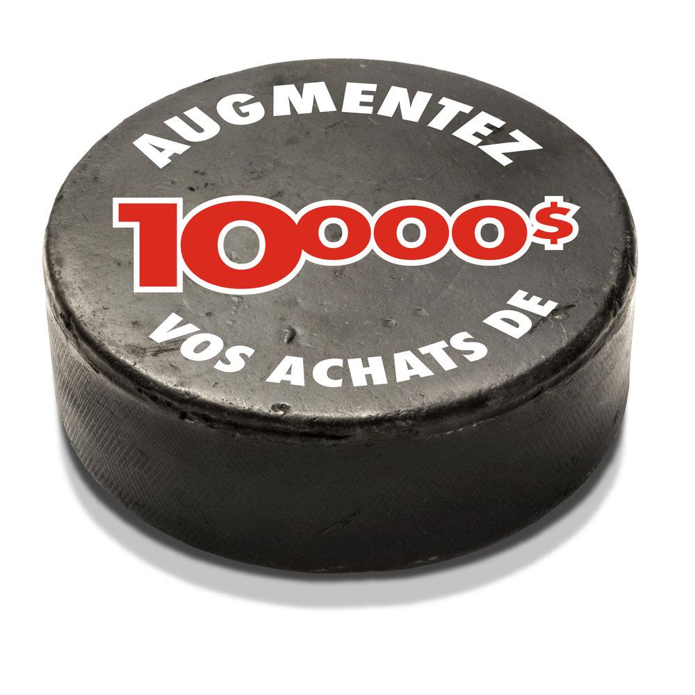 10K FR.jpg
