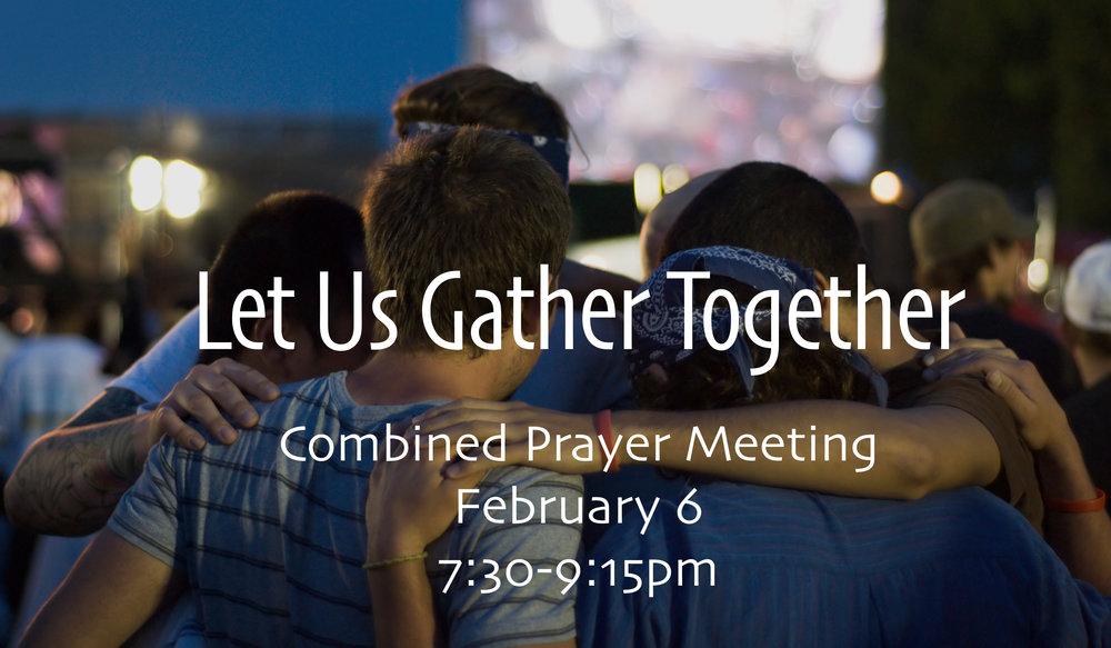 Combined Prayer Meeting.jpg