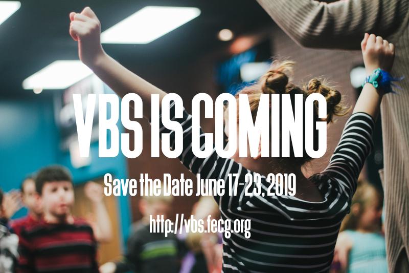 VBS is Coming.jpg