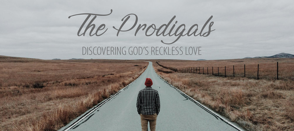 The Prodigals.jpg