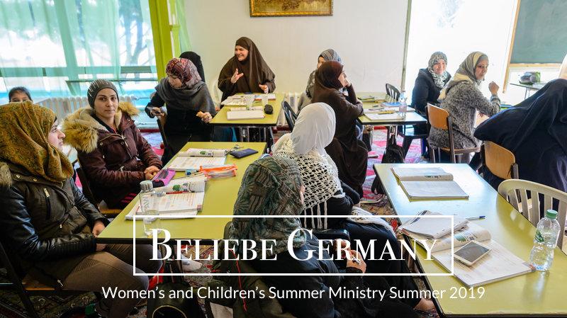 refugee women.jpg