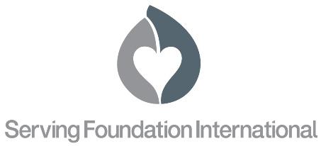 SFI_logo_small.jpg