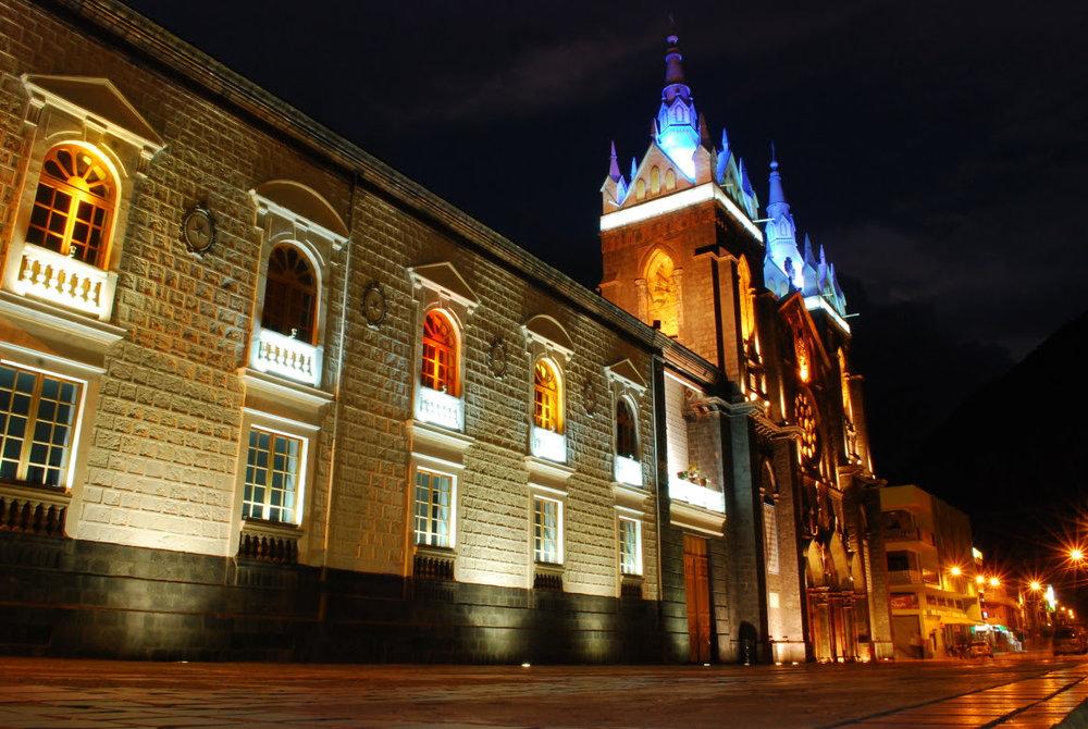 Basilica de Nuestra Senora de Agua Santa.jpg