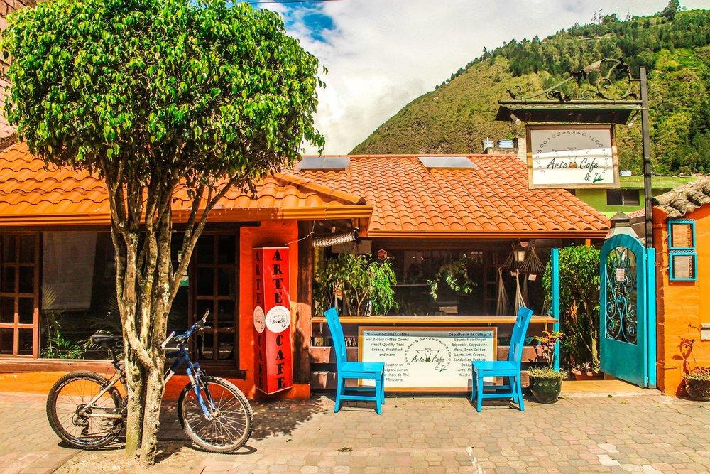 Arte Cafe y Te Banos Ecuador.jpg