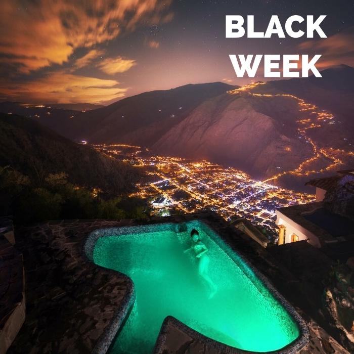 Black+Week+en+Luna+Volcan+Banos+Ecuador.jpeg